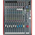 Allen & Heath ZED-12FX USB Mixer with Effects thumbnail