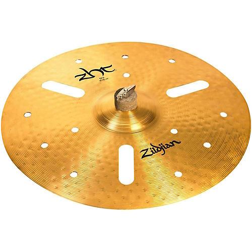 Zildjian ZHT EFX (No Jingles) Cymbal