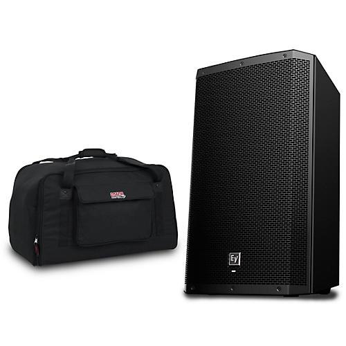 Electro-Voice ZLX-12BT 1,000W 12
