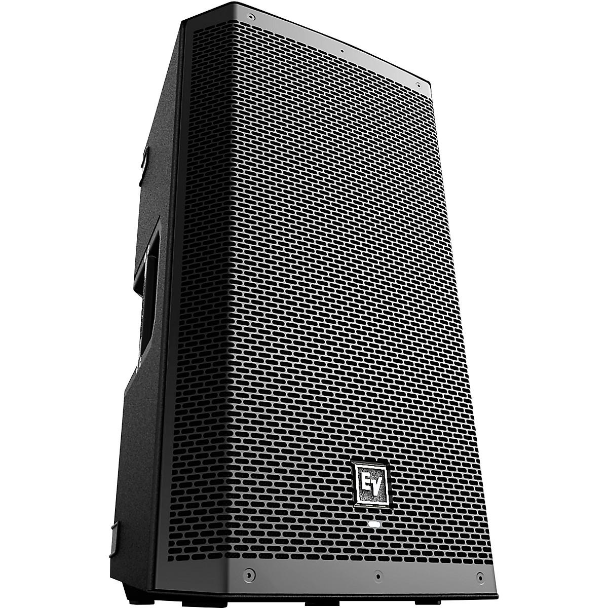 Electro-Voice ZLX-12BT 12