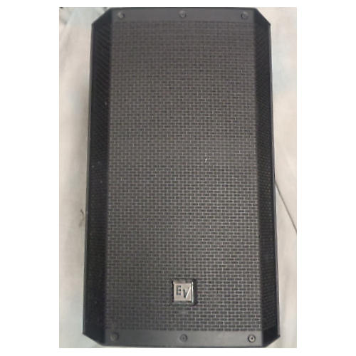 Electro-Voice ZLX-12P 12in 2-Way Powered Speaker