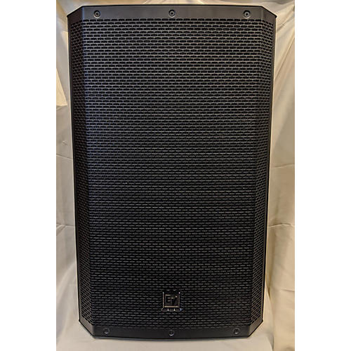 Electro-Voice ZLX-15 15in 2-Way Unpowered Speaker