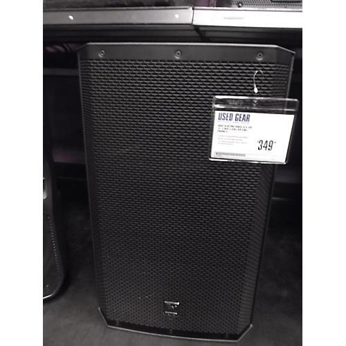 Electro-Voice ZLX-15P 15