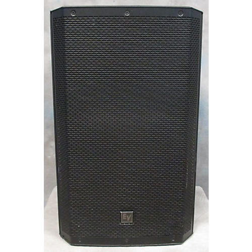 Electro-Voice ZLX-15P 15in 2-Way Powered Speaker