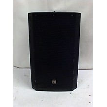 Electro-Voice ZLX-15P 15in 2-Way Powered Speaker