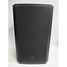 Electro-Voice ZLX-15P Powered Speaker