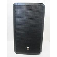 Electro-Voice ZLX 15P Powered Speaker