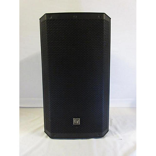 Electro-Voice ZLX Powered Speaker