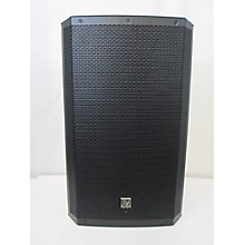 Electro-Voice ZLX15 P Powered Speaker