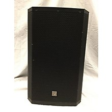 Electro-Voice ZLX15P Powered Subwoofer
