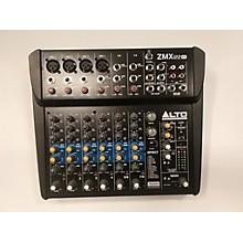 Alesis ZMX122FX Unpowered Mixer