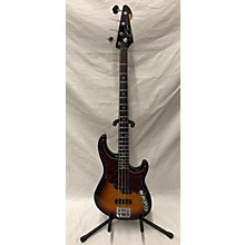 Peavey ZODIAC BXP Electric Bass Guitar
