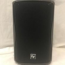 Electro-Voice ZX1-90 Unpowered Speaker