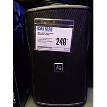 Electro-Voice ZX1i-90 Unpowered Speaker