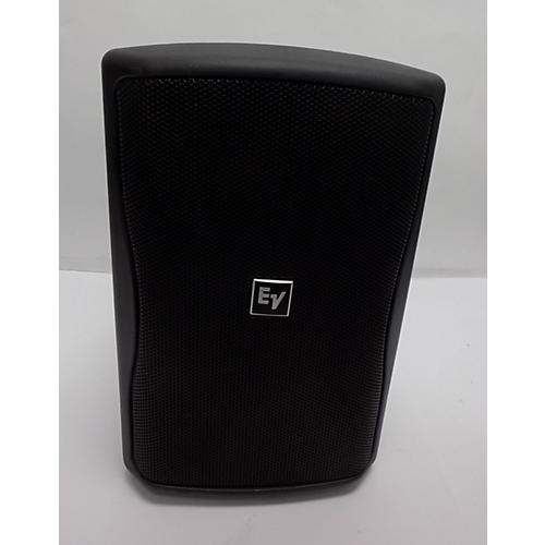 Electro-Voice ZX1i-90 Unpowered Speaker