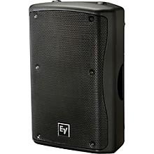 "Electro-Voice ZX3-90 12"" 600W Passive PA Speaker"
