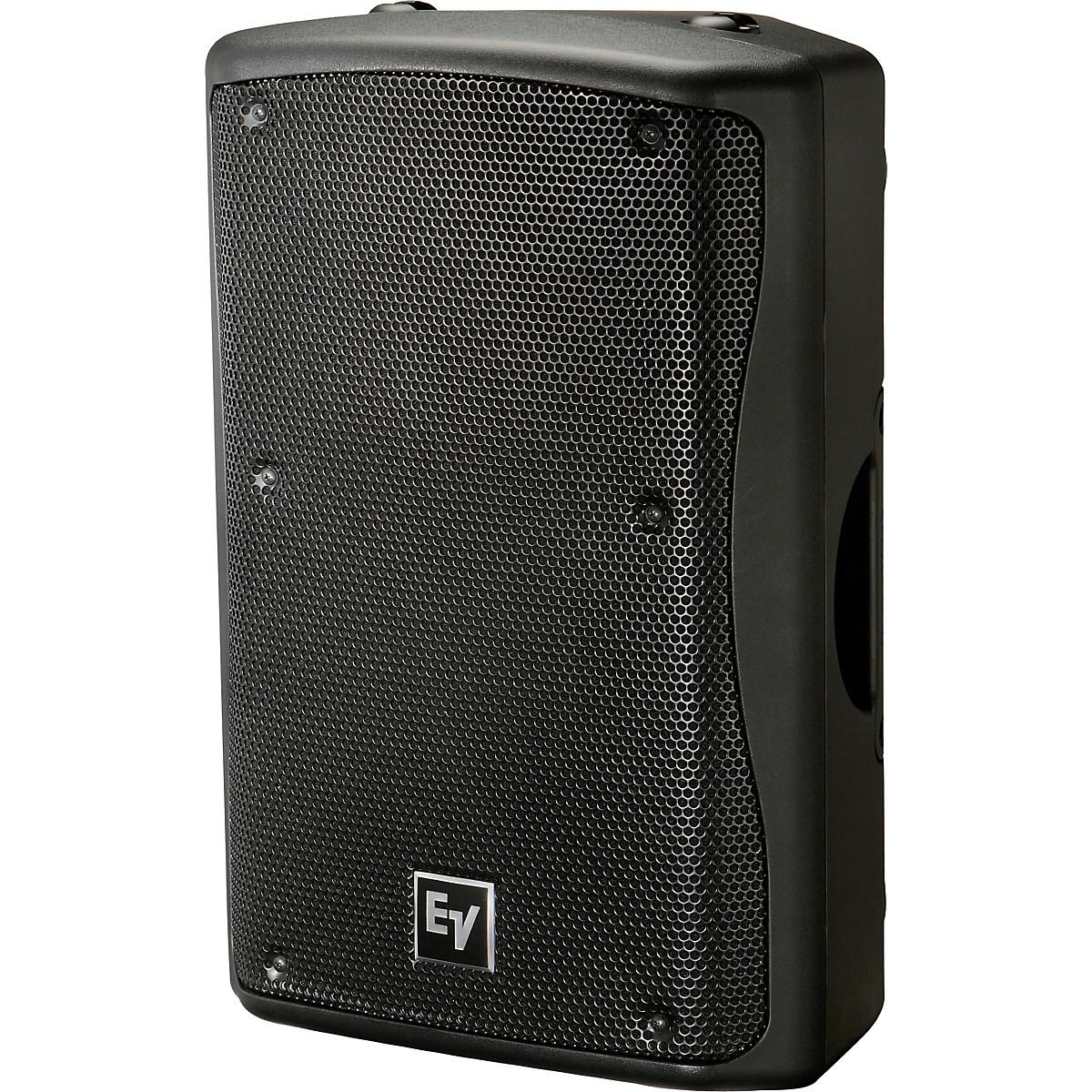 Electro-Voice ZX3-90 12