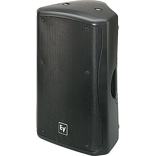 Electro-Voice ZX5-90 15