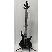 MTD ZX5 Electric Bass Guitar