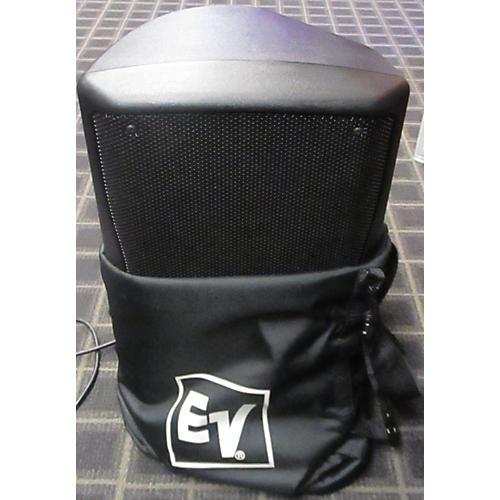 Electro-Voice ZXA1-90 Powered Speaker