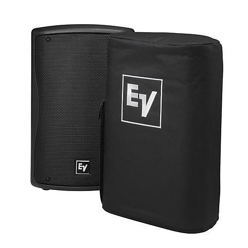 Electro-Voice ZXA1 Speaker Cover
