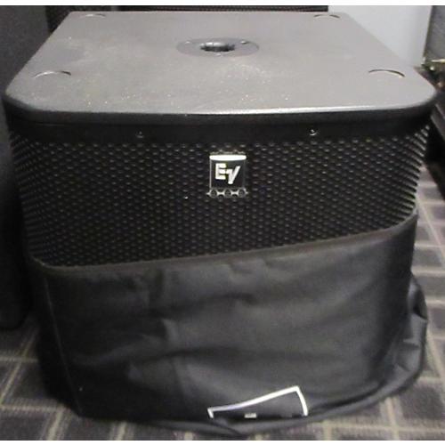 Electro-Voice ZXA1-Sub 12