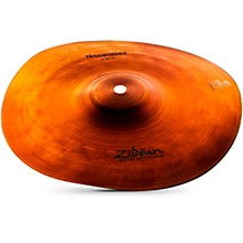 ZXT Trashformer Cymbal 10 in.