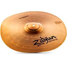 ZXT Trashformer Cymbal 14 in.