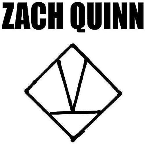 Alliance Zach Quinn - One Week Record