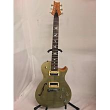 PRS Zack Meyers SE Electric Guitar