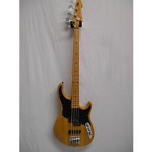 Peavey Zadiac BXP Electric Bass Guitar