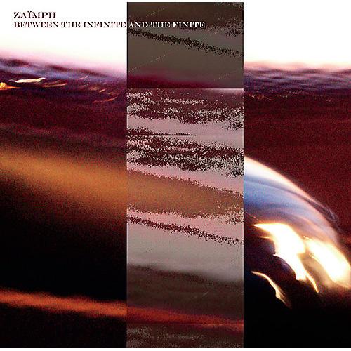 Alliance Zaimph - Between The Infinite & The Finite