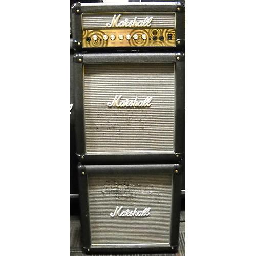 used marshall zakk wylde mini stack guitar stack guitar center. Black Bedroom Furniture Sets. Home Design Ideas