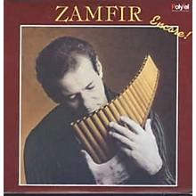 Zamfir - Encore