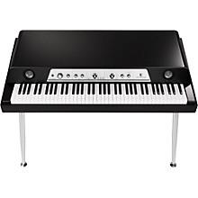 Waldorf Zarenbourg Electric Piano Level 2 Black 190839226716