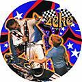 Alliance Zeke - Picture Disc 1 thumbnail