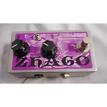 Dwarfcraft Zhago Distortion Effect Pedal