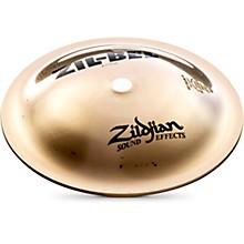 Zil-Bel Cymbal 6 in.