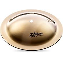 Zil-Bel Cymbal 9 1/2 in.