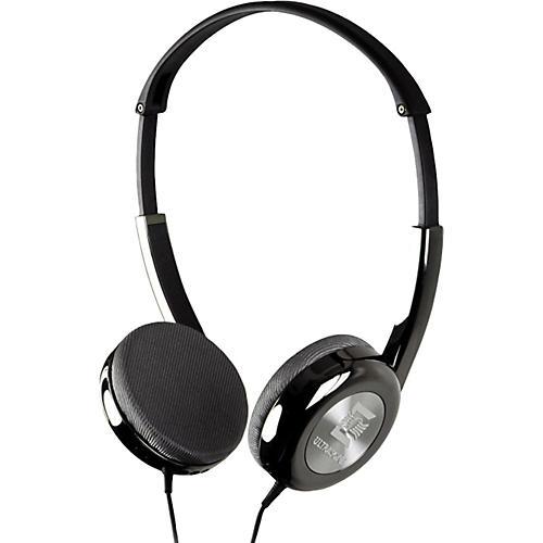 Ultrasone Zino Portable Headphones