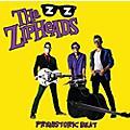 Alliance Zipheads - Prehistoric Beat thumbnail