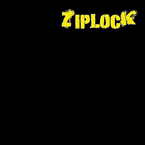 Alliance Ziplock - Ziplock