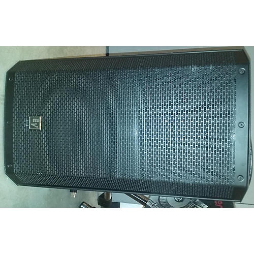 Electro-Voice Zlx-112p Powered Speaker