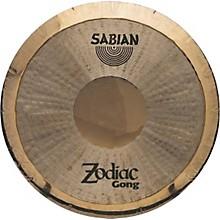 Sabian Zodiac Gong