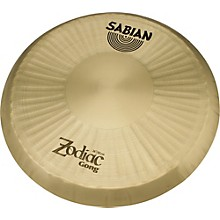 Sabian Zodiac Gongs