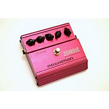 Rocktron Zombie Rectified Distrotion Effect Pedal