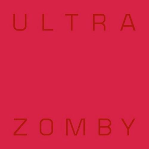 Alliance Zomby - Ultra
