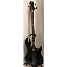 Dean Zone 4 String Electric Bass Guitar
