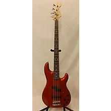 Fender Zone Electric Bass Guitar