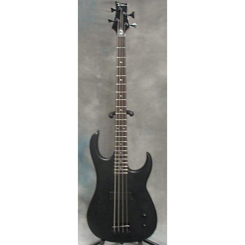 Dean Zone XM Electric Bass Guitar